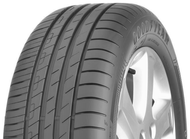 205/60 R16 EFFICIENTGRIP PERFORMANCE 92H