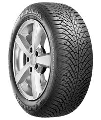 215/55 R16 MULTICONTROL 97V XL M&S