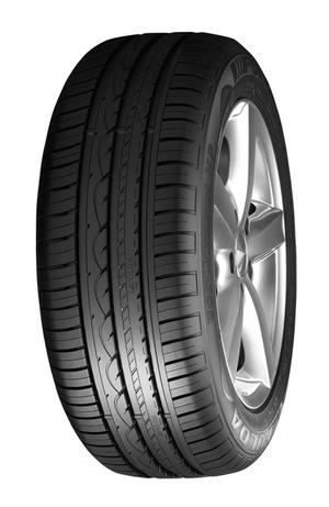 215/55 R16 ECOCONTROL HP 93H FP