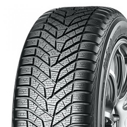 215/55 R16 BLUEARTH-WINTER V905 93H M+S