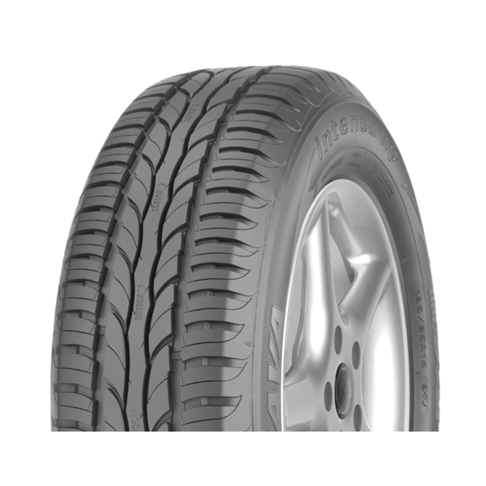 215/55 R16 INTENSA HP 97H XL