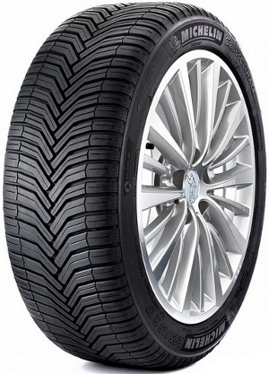 215/55 R16 CROSSCLIMATE+ 97V XL M&S