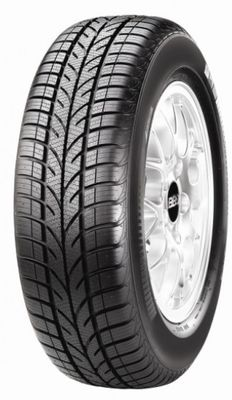 215/55 R16 ALL SEASON 97V XL FR M&S