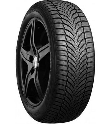 215/60 R16 WINGUARD SNOW G WH2 99H M+S
