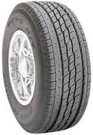 215/60 R16 OPEN COUNTRY H/T 95H D4815