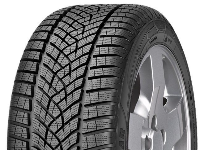 215/60 R16 UG PERFORMANCE+ 99H XL M+S