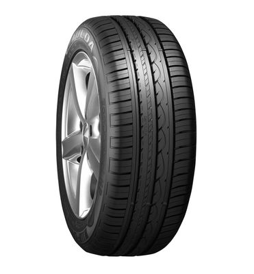 215/65 R16 ECOCONTROL HP 98H FP