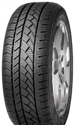 215/75 R16 GREEN VAN 4S  113R M&S