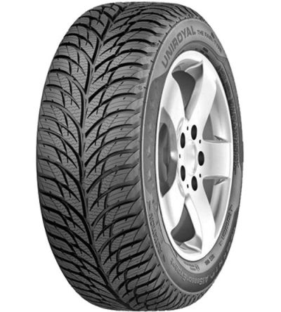 225/55 R16 ALL SEASON EXPERT 99V M&S