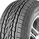 225/75 R16 CROSS LX2 104S M&S
