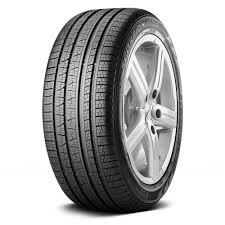 235/60 R16 SCORPION VERDE as 100H M&S