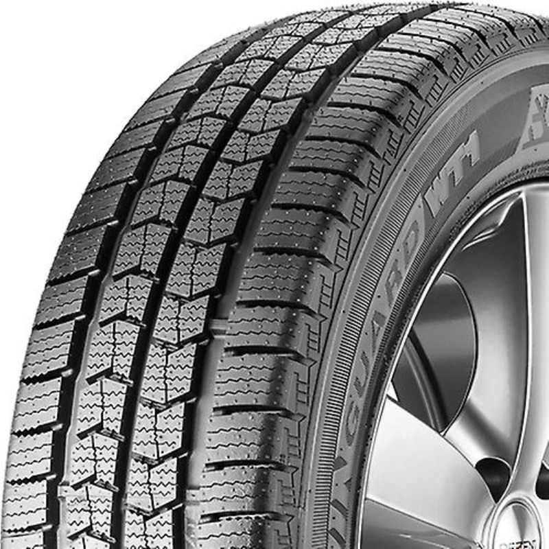 185/75 R16 WINGUARD WT1 104/102R M+S