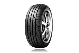 195/45 R16 ALL-TURI 221 84V XL M&S