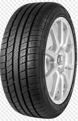 195/50 R16 ALL-TURI 221 88V M&S