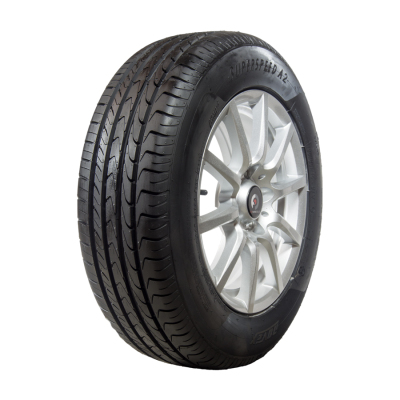 195/55 R16 SUPERSPEED A2 91V XL