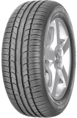 195/55 R16 INTENSA HP 87V