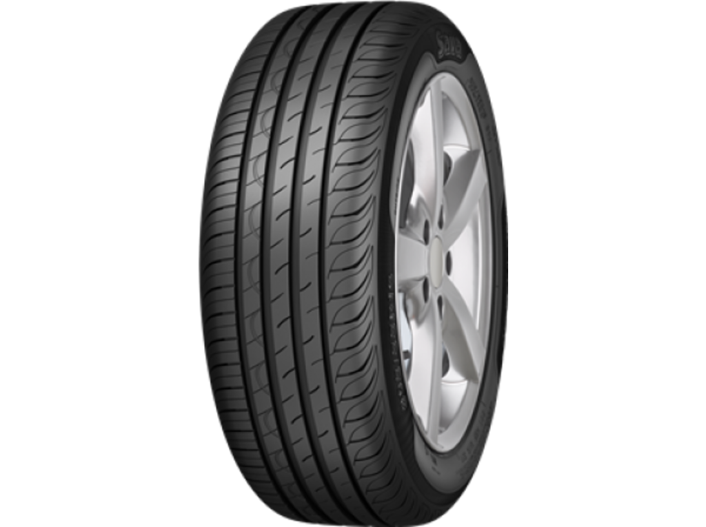 195/55 R16 INTENSA HP2 87H