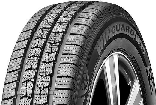 195/65 R16 WINGUARD WT1 104/102T M+S