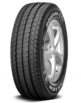 195/75 R16 ROADIAN CT8 110/108T C