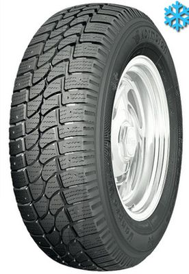 195/75 R16 VANPRO WINTER 107/105R M+S