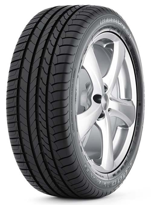 205/40 R17 EFFICIENTGRIP 84W XL