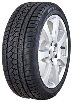 205/45 R17 ALL-TURI 221 88V XL M&S