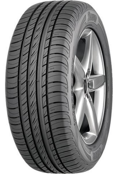 205/45 R17 INTENSA HP2 XL FP 88V