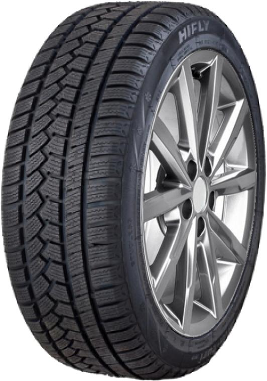 205/50 R17 WIN-TURI 212 93H XL M+S