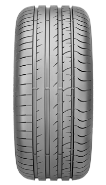 205/50 R17 INTENSA UHP2 93Y XL
