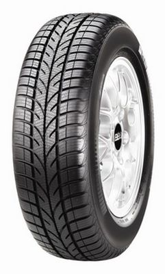 215/45 R17 ALL SEASON 91V XL M&S