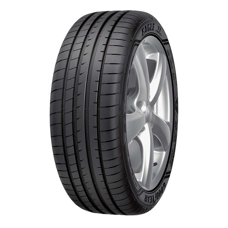 215/45 R17 F1 ASSIMETRIC 3 91Y XL FP