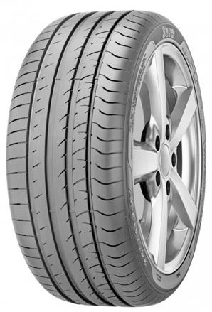 215/50 R17 INTENSA UHP2 95Y FP XL