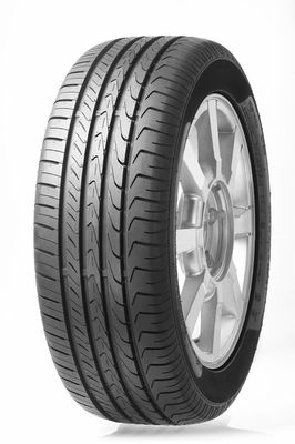 215/55 R17 SUPERSPEED A2 98W XL