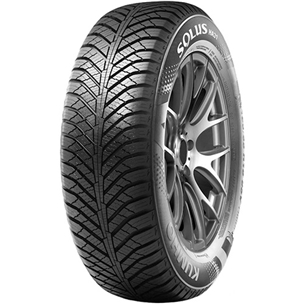 215/55 R17 HA31 98V XL M&S