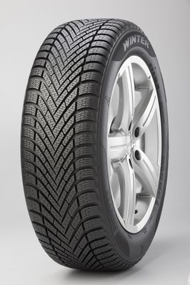 215/60 R17 WINTER CINTURATO 96T M+S