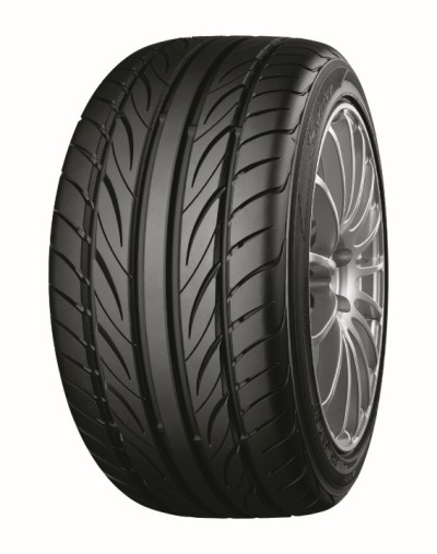 225/35 R17 S. DRIVE 86Y