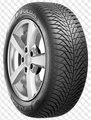225/45 R17 MULTICONTROL 94V XL M&S