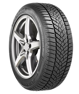 225/45 R17 KRISTALL CONTROL HP2 91H M+S