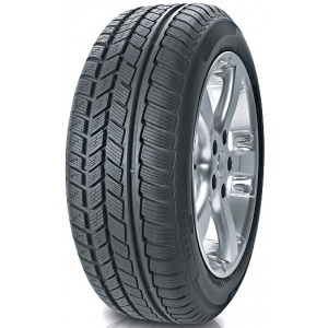 225/45 R17 AS2000 XL 94V M&S