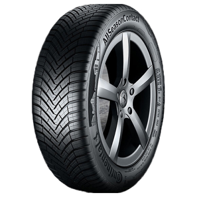 225/45 R17 ALL SEASON CONTACT 94V M&S
