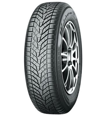 225/55 R17 WINTER V905 101V  XL M+S