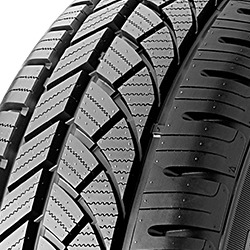 225/55 R17 ECOPOWER 4S 101W XL M&S