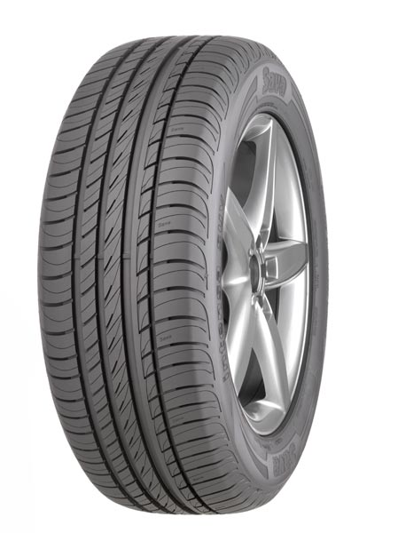 235/65 R17 INTENSA SUV 108V XL