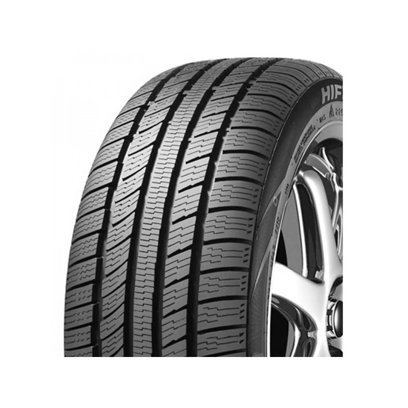 245/45 R17 ALL-TURI 221 99V XL M&S