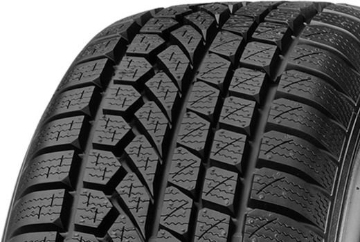 225/65 R18 OPAT WINTER 4X4 103H M+S