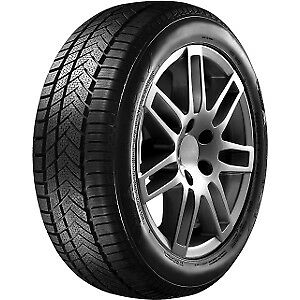 235/40 R18 WINTER UHP 95V M+S