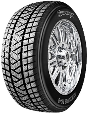 235/55 R18 STATURE M/S 104H XL M+S