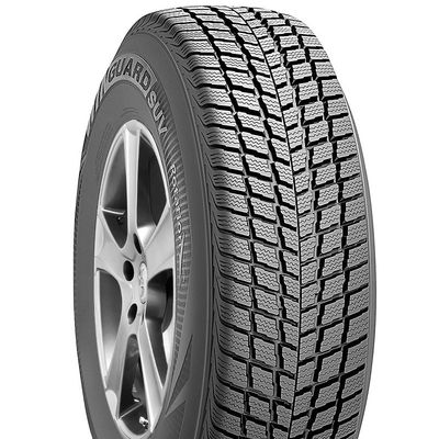 235/60 R18 WINGUARD SUV 107H XL M+S