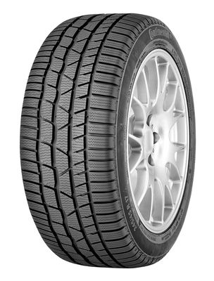 245/50 R18 WINTER TS830P MO 104V M+S