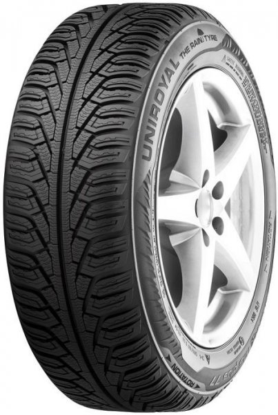 255/55 R18 MS PLUS 77 109V XL M+S